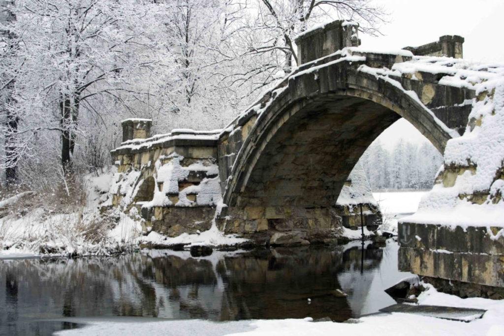 3147891 large 1024x683 - Петербург. Зимние каникулы