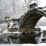 3147891 large 150x150 - Belmond Grand Hotel Europe, St Petersburg