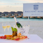 Baglioni Resort Maldives IMAGES 3. FB Baglioni Resort Maldives Aperitivo 2 150x150 - Baglioni_Resort_Maldives_IMAGES_3. F&B_Baglioni_Resort_Maldives_Umami_Hammock_Vertical