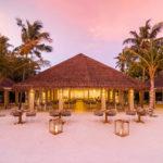 Baglioni Resort Maldives IMAGES 3. FB Baglioni Resort Maldives Taste 4 150x150 - Baglioni_Resort_Maldives_IMAGES_3. F&B_Baglioni_Resort_Maldives_Taste_Aerial (1)