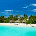 Baglioni Resort Maldives IMAGES 3. FB Baglioni Resort Maldives Taste Aerial 1 150x150 - Baglioni_Resort_Maldives_IMAGES_3. F&B_Baglioni_Resort_Maldives_Taste (4)