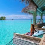 Baglioni Resort Maldives IMAGES 3. FB Baglioni Resort Maldives Umami Hammock Vertical 150x150 - Baglioni_Resort_Maldives_IMAGES_3. F&B_Baglioni_Resort_Maldives_Umami_Interior_Sunset_01