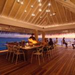 Baglioni Resort Maldives IMAGES 3. FB Baglioni Resort Maldives Umami Interior Sunset 01 150x150 - Baglioni_Resort_Maldives_IMAGES_3. F&B_Baglioni_Resort_Maldives_Umami_Hammock_Vertical