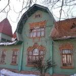 Gorohovec18 150x150 - 6410667