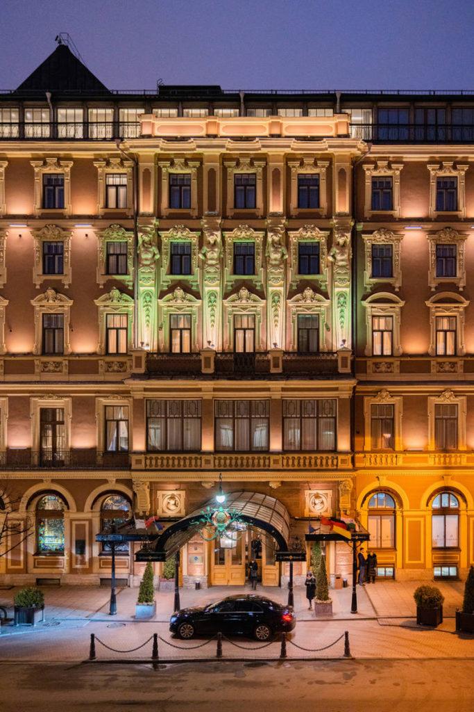 IMG 5821 683x1024 - Гранд Отель Европа. Закажи ужин - получи номер