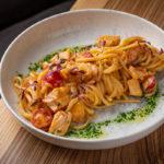 Poshablim Pasta s lososem v slivochnom souse 860 rub. 150x150 - meze_low