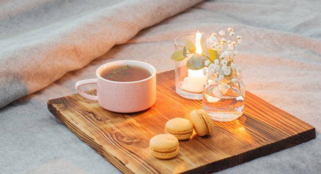 UmveuCmSDo0 1024x557 - ТОП-7 интересных фактов о чае