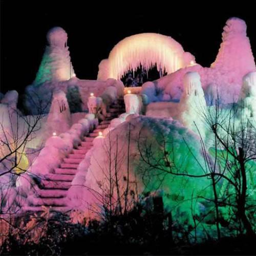 eispalaeste 500x500 - Швейцария. Ледовые дворцы на Шварцзее
