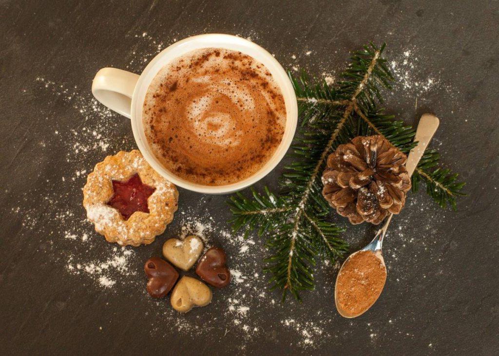 hot chocolate 1782623 1280 1024x731 - Сюрпризы под елку