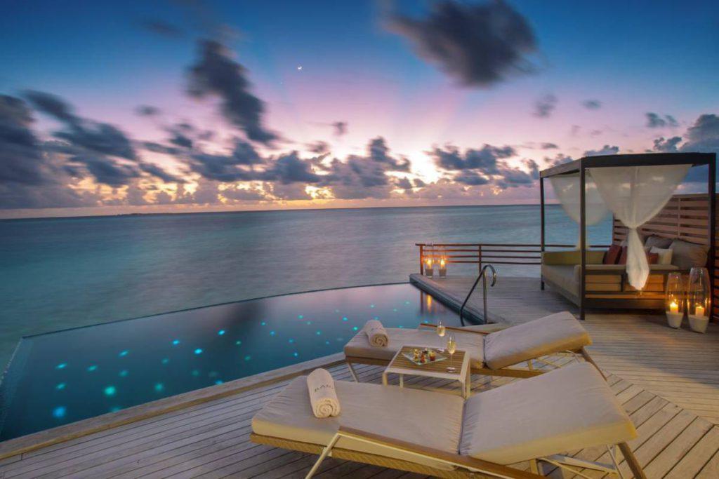 4813 24 1024x683 - Мальдивы. Baros Maldives создал коралловый риф