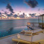 4813 24 150x150 - baros-maldives-lime-restaurant-hr-7-1