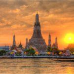 Wat Arun 01 1600x1193 1 150x150 - статуя-Ват-Аруна