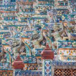 Wat Arun 02 150x150 - 1000_F_135787774_mdBRRiBe8NLJiFyRhKwNURrHnARgvHvY