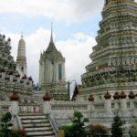 WatArunBangkokImg 7865 d Kopirovat 150x150 - статуя-Ват-Аруна