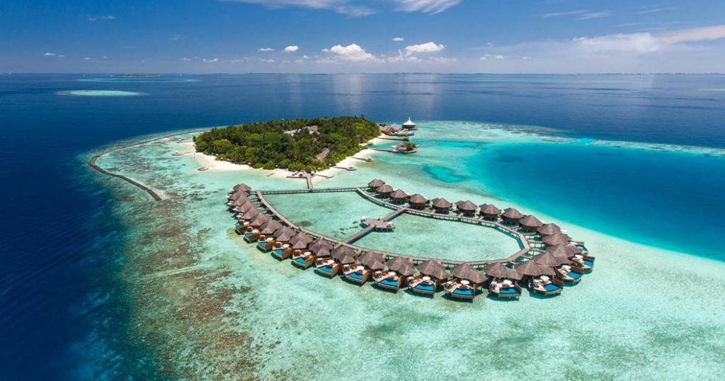rq8OaWst6gYBy41d3vW4GMtBQNYZNFG1QFtdqWDP 1024x538 - Мальдивы. Baros Maldives создал коралловый риф