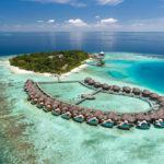 rq8OaWst6gYBy41d3vW4GMtBQNYZNFG1QFtdqWDP 150x150 - baros-maldives-lime-restaurant-hr-7-1