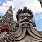 statuya Vat Aruna 150x150 - Wat-Arun-01-1600x1193-1