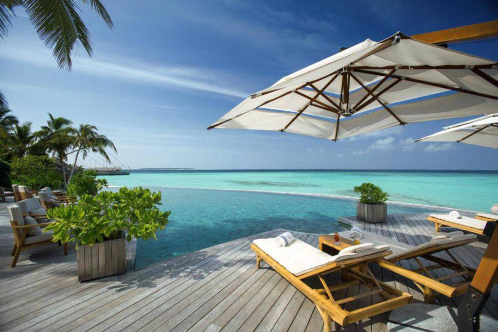0 0 41931565117124 1024x683 - Milaidhoo Island Maldives. Дышите правильно
