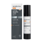 40005497 SESDERMA MEN N9 lotion antiaging 150x150 - 33200.png_master