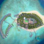 DtKjajnWoAAGdxl 150x150 - f_milaidhoo_maldives_dining_batheli_restaurant_4_f_1