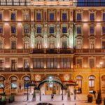 Grand Otel Evropa fasad 1 150x150 - Люкс Стравинский