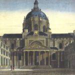 La Sorbonne 1 150x150 - sorbonna_17