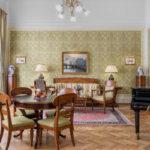 Lyuks Stravinskij 150x150 - Гранд Отель Европа фасад (1)