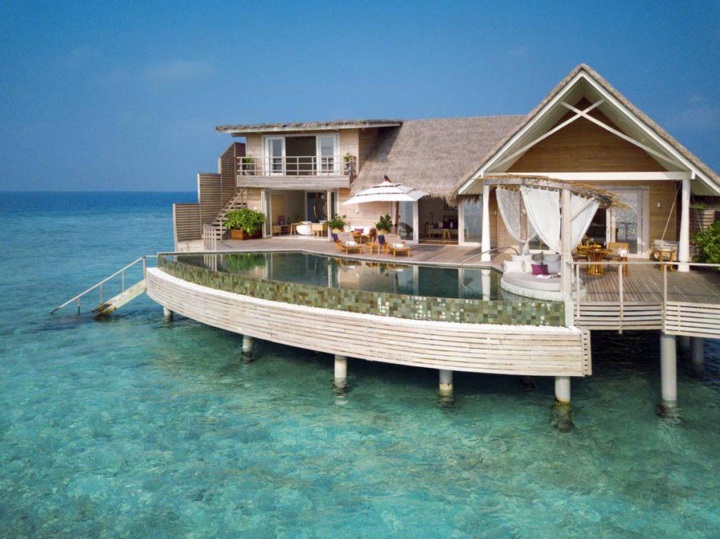 faba907921ab958330281751924f112b 1024x767 - Milaidhoo Island Maldives. Дышите правильно