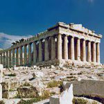 300px The Parthenon in Athens 150x150 - i