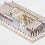 9U1XIch9 no 150x150 - parthenon-temple-2