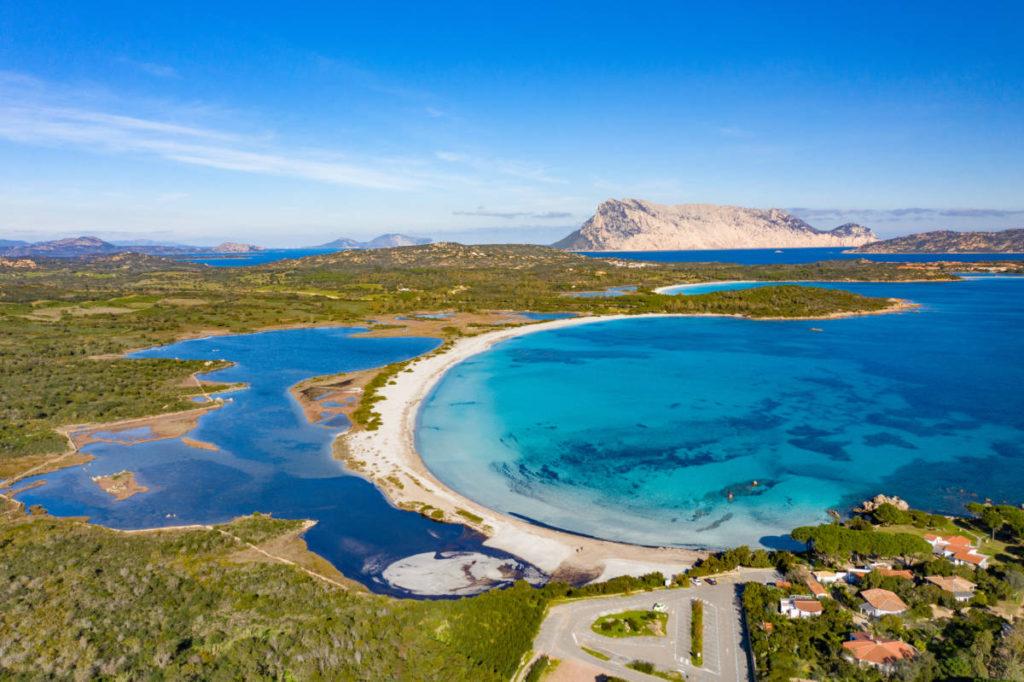 Baglioni Resort Sardinia 01 1024x682 - Сардиния. Baglioni Resort Sardinia
