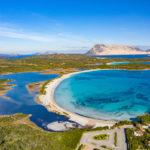 Baglioni Resort Sardinia 01 150x150 - italy--sardinia--province-of-olbia-tempio--santa-teresa-gallura--capo-testa--granite-peninsula-470634911-5944679f3df78c537b227db9