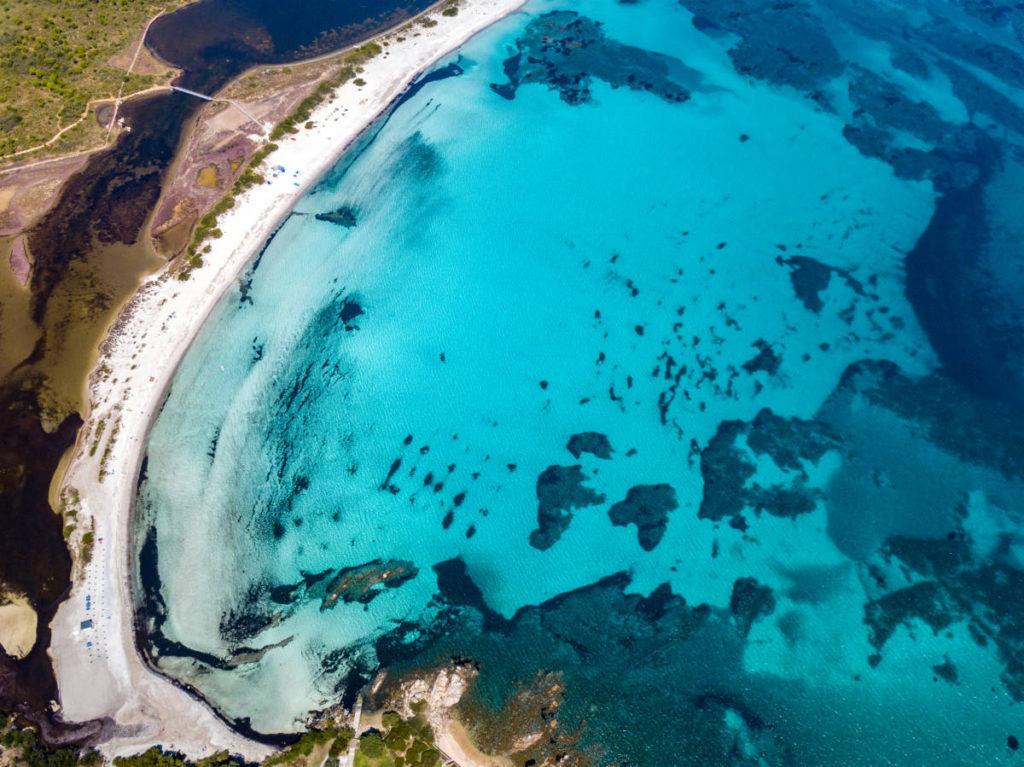 Baglioni Resort Sardinia 02 1024x767 - Сардиния. Baglioni Resort Sardinia
