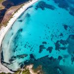 Baglioni Resort Sardinia 02 150x150 - Beautiful,Aerial,View,Of,The,Beach,Of,Lu,Impostu