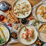 IMG 6662 59 150x150 - pancakes_vanila_cream_strawberry