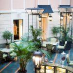 Kafe Mezonin 2 11 150x150 - Сервиз _ Федор Лидваль для Гранд Отеля Европа (1)