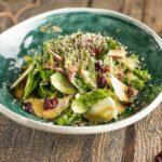 Lesnoy Salat so shpinatom i grushei  150x150 - Lesnoy_Салат со свеклой и тофу