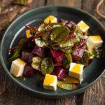 Lesnoy Salat so svekloi i tofu 150x150 - Lesnoy_Салат со шпинатом и грушей