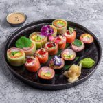 Oishii set nashimi rolly 150x150 - Oishii_теплый сет
