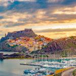 Sardinia4 150x150 - italy--sardinia--province-of-olbia-tempio--santa-teresa-gallura--capo-testa--granite-peninsula-470634911-5944679f3df78c537b227db9