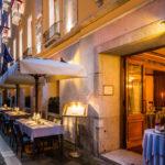 VENICE Baglioni Hotel Luna Top Images Hotel 5 Baglioni Hotel Luna Exterior2 3 150x150 - venice-73