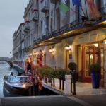 VENICE Baglioni Hotel Luna Top Images Hotel Baglioni Hotel Luna Exterior 1 150x150 - VENICE_Baglioni_Hotel_Luna_Top_Images_Hotel_5_Baglioni_Hotel_Luna_Exterior2 (3)