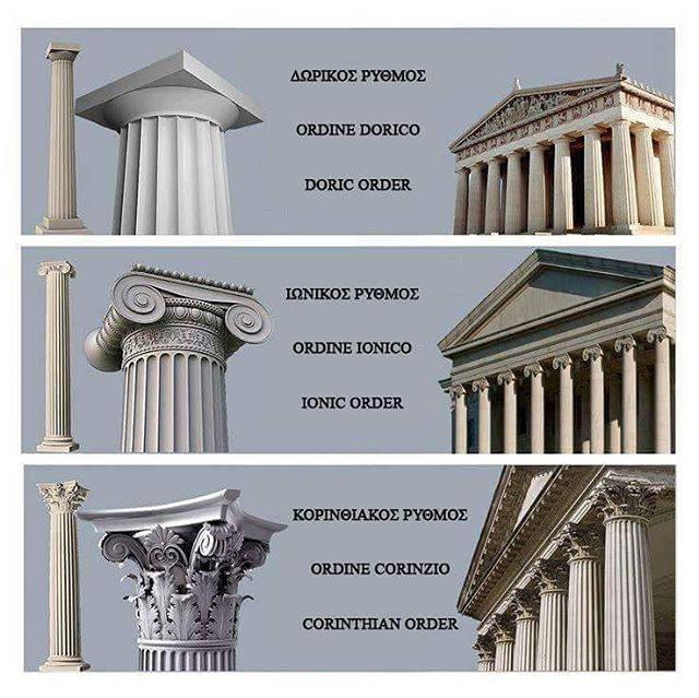 a5e93b 903f740168ba42418700f77e835af6dc mv2 - Афины. Как построен Парфенон