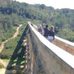 foto 6 e1527799059316 150x150 - Акведук-Ферререс-Мост-Дьявола