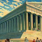 parthenon temple 2 150x150 - 300px-The_Parthenon_in_Athens
