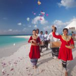 Baros Sandbank Wedding 150x150 - Baros Sandbank Dinner