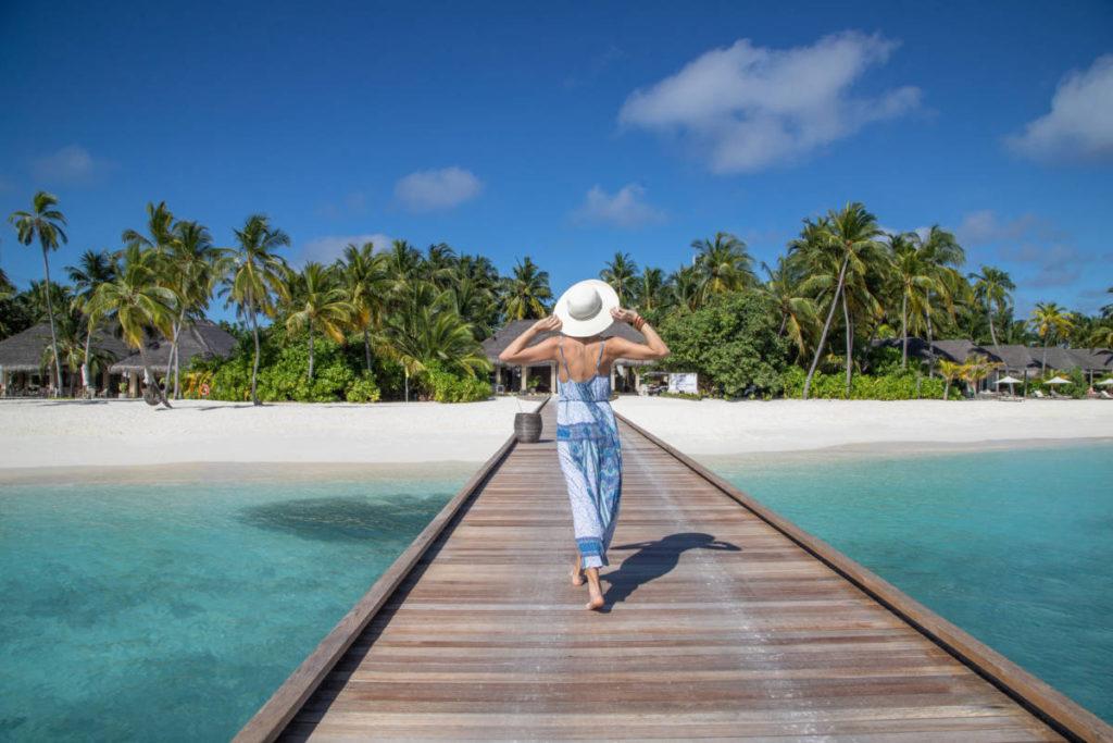 Borsalino Baglioni Resort Maldives 13 1024x683 - Baglioni Resort Maldives. Подарок от Borsalino
