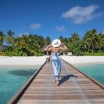 Borsalino Baglioni Resort Maldives 13 150x150 - Borsalino_Baglioni_Resort_Maldives (4)