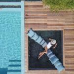 Borsalino Baglioni Resort Maldives 7 150x150 - Borsalino_Baglioni_Resort_Maldives (4)