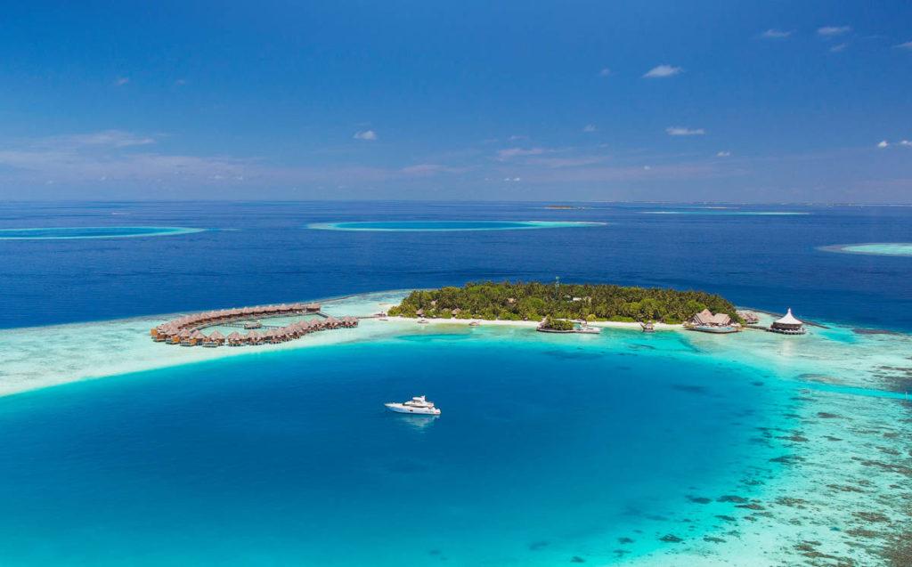 b3e96756327b1473071ab3c69c32607d 1024x637 - Baros Maldives. Медовый месяц навсегда